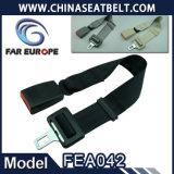 Bester verkaufenSicherheitsgurt-Zubehör-ausgedehnter Sicherheitsgurt des auto-Fea042