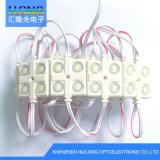 Quatro chips LED Módulo 5730 para Lightbox