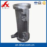 中国の鉄道の製造者の鋳造の鉄道のボギー式車軸ボックス