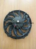 """Chariot de la climatisation Spal 11"""" du ventilateur de condenseur VA09-BP12/C-27S"""