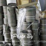 rete metallica dell'acciaio inossidabile del filtrante 201/202/304/316/316L