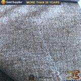 300D polyester Tissu ordinaire Gabardine cationiques convenant pour l'extérieur de l'usure