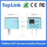 Mini300mbps WiFi Verstärker des drahtlosen Signal-Langstreckeninnenverstärker-