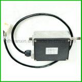 Beschleuniger des chinesischer Hersteller-GE-elektrischer Drossel-Modell-IC4485aclip102acac01 EV100 für elektrische Fahrzeuge