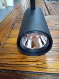 Druckguß LED den PFEILER, der Licht aufspürt