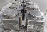 Tragen der Block-Ersatzteile für kaltwalzendes Tausendstel