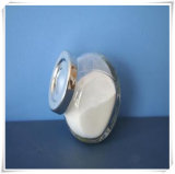 중국 공장 공급 화학 Dimetridazole (CAS 551-92-8)