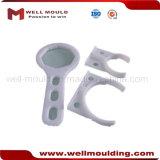 プラスチック鋳型の設計の注入のプラスチック型かプラスチック型