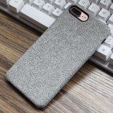 Индивидуальные телефон чехол для iPhone 6 Plus случаев
