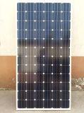 панель солнечных батарей 50W-300W Mono/поли подключает с регулятором или инвертором связи решетки для домашних электрических систем
