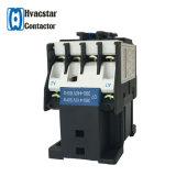 AC van de Reeks van Hvacstar Cjx2 Schakelaar met 12A 380V/660V Van uitstekende kwaliteit
