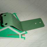 De plaat-Vin van het Aluminium HOWO Intercooler voor Zware Vrachtwagen (Wg9725530020)