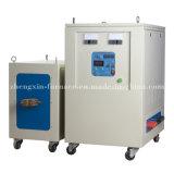Induktions-Heizungs-Maschine der super Tonfrequenz-Induktions-Heizung (160KW)