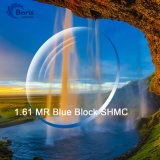 1.61 Руководство по ремонту 8 синий блок Shmc оптический объектив
