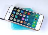 Qualitäts-bewegliche aufladenautoqi-drahtlose Aufladeeinheit für iPhone Samsung
