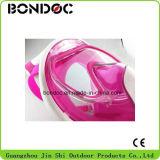 Maschera di protezione piena di vendita calda di stile della mascherina di immersione subacquea nuova