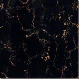 [بويلدينغ متريل] رخام حجارة نظرة خزي [فلوور تيل] ([سل6202])