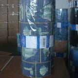 Esteira do enxerto do PVC anti (B16210)