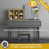 Comercio al por mayor de madera de alta calidad estándar de la Oficina Ejecutiva (HX-8ND9059)
