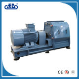 La alimentación animal de alta eficiencia serie Pasf trituradora, trituradora de martillos
