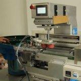Band PTFE Automatische de Printer van Tampo van de Kleur