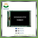 5.7 Grafische LCD van de Module TFT van de Duim 320X240 Vertoning