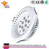 Niedriger Preis IP65 PFEILER LED beleuchten unten