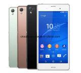 Telefono zellulares Z3 D6603 Smartphone für Sony