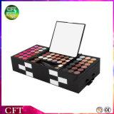 Nuova gamma di colori dell'ombretto delle estetiche di colori del professionista 148 di disegno di offerta speciale