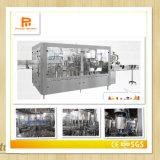 Wasser-Quellenwasser-Füllmaschine des Aqua-5000bph