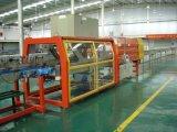 高いSppedフィルムの収縮の包装機械