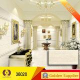 300*600 mm de material de construcción de la moda de la pared cerámica mosaico (36042)