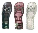 Zapatilla de PVC (SR-6011)