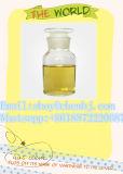 T3 anabólico Injectable do sódio do L-Triiodothyronine dos esteróides