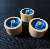 Condensatore metal-ceramico di alto potere (CCHT50, 40PF, 7.5KV, 10kVA)