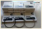 Китай электронные детали двигателя дизельного генератора