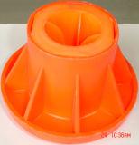 Plastic Rebar Veiligheid GLB voor de Staaf van het Staal