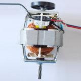 Motor de alta velocidade de Turner do ovo da incubadora