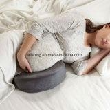 Оптовая подушка клина Bassinet младенца пены памяти и клина стельности