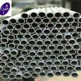 Tubo de Aço Sem Costura para material de construção