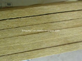 企業の建築材料のRockwoolの岩綿のボードで使用される