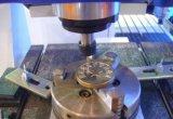 목제 알루미늄 구리를 위한 CNC 대패 6090/Wood CNC 대패 기계 가격 대패 CNC
