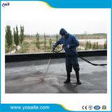 スプレー応用ゴムの瀝青の防水のコーティング