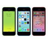 Rénovées d'origine déverrouillé Téléphone Mobile 5C Smart Téléphone cellulaire