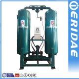 Preço de fábrica dessecante de adsorção do secador de ar para o Compressor de Ar