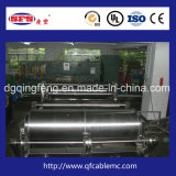 Irradiation Equipment Big Wire Irradiation Production Line, Small Irradiation Machine