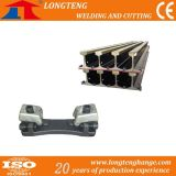 50кг/м Messer машины топливораспределительной рампе /опоры машины топливораспределительной рампе