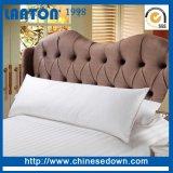 Оптовая торговля заполнены утка вниз спальные горловины подушки подушки - мягкий