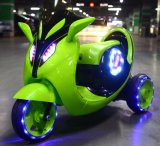 Mini motociclo del motore elettrico dei bambini all'ingrosso