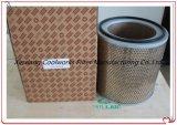 1030097900/1621054700 du filtre à air pour les compresseurs Atlas Copco